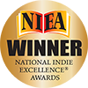 NIEA Seal-2014-Winner-VSM