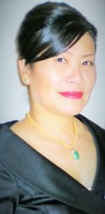 Chef Jocelyn Lee