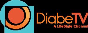 DiabeTV Logo