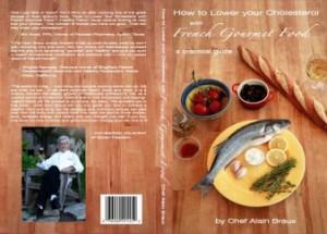 Full book cover5