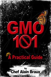 GMO 03