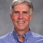 Ken Roseboro
