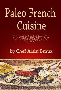 Paleo French Cuisine FINAL