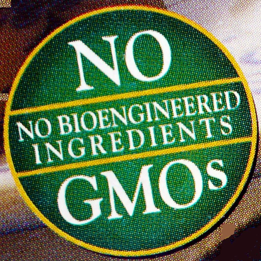 The Scary Truth About GMO Labeling recommend